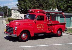 1000+ images about Joe's Motorpool & Vehicle Gallery on Pinterest ...