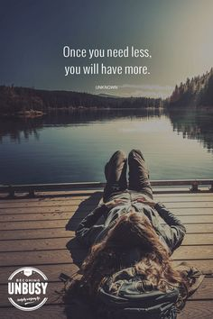 22 simple Life Quotes – Perfects Home Peace Quotes, Wisdom Quotes, Words Quotes, Quotes Quotes, Time Quotes, Quotes On Life Journey, Living Life Quotes, Life Qoute, Cherish Quotes