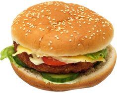 Burgerhype.com IND Coming soon Hamburger, Bread, Chicken, Ethnic Recipes, Food, Burgers, Hamburgers, Brot, Essen