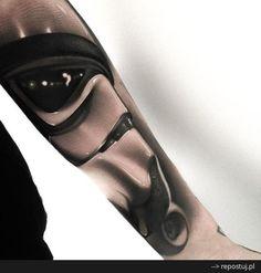 Repostuj.pl :: tatuaze-sztuka