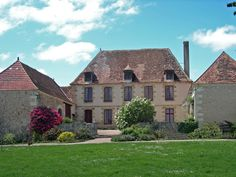 17th Century Medieval Château with 13 hectares, stunning views, and swimming pool, Creuse, Limousin.