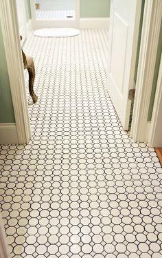 Tile Floor Samples Awesome Dark Blue Tiles Bathroom Free Full Wood Lowes
