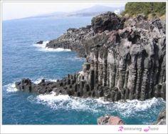 Jeju Island (Jeju do), Mt. Halla, South Korea