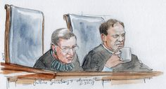 Finally! The Fisher decision in Plain English   SCOTUSblog