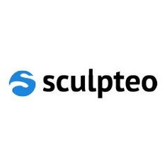 """Sculpteo presents their Industry Report """"State of 3D Printing"""" - 3DDE Conference"""