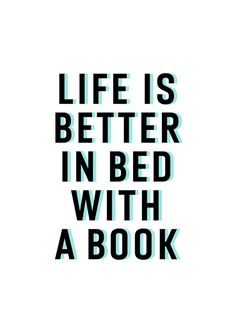 Quotes For Book Lovers, Lovers Art, Bed Quotes, Jonaxx Quotes, Book Wallpaper, Normal Wallpaper, Book Posters, Coffee And Books, Book Nooks
