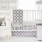 My Baby Sam Imagine Crib Bedding Collection