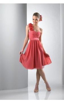Bridesmaid dress Cover photo is true to color. was only worn once to a  wedding bf6561f6a3e5