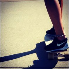 #skateboarding #nike #roadtrip #australia #freedom #luftmensch #luftmenschren #followyourdreams #journey #travel #picoftheday#instagood #photography #blog