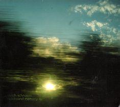 Ulrich Schnauss - Quicksand Memory EP