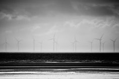 Image result for wind farms crosby