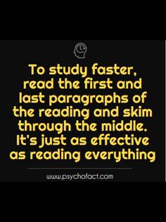 What a superpower Psychology Says, Psychology Fun Facts, Psychology Quotes, Study Quotes, Life Quotes, Psycho Facts, Physiological Facts, Intresting Facts, Power Of Positivity