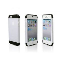 iSupport Online (PTY) Ltd - Shop Apple® products and accessories online - Avantree 3-Layer Slide Case for iPhone® 5