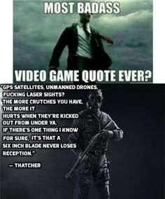 Funny Memes, Whats Hot, Trendy, New. Watch Fails and Epic moments or browse through Funny Memes to Game of Thrones Quotes. Rainbow 6 Seige, Rainbow Six Siege Memes, Tom Clancy's Rainbow Six, Rainbow Meme, Video Game Quotes, Video Games Funny, Funny Games, Video Game Logic, Funny Gaming Memes