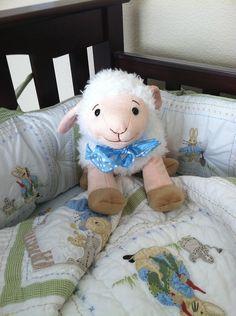 Po pierwsze - łóżeczko.  Najważniejszy mebel po narodzinach ;) #kidsroom #kids #dzieci