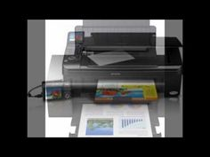 awesome HELPS@1-855-221-4867#Kodak Printer Tech Support Phone Number For Not Printing Black & Color Check more at http://gadgetsnetworks.com/helps1-855-221-4867kodak-printer-tech-support-phone-number-for-not-printing-black-color/