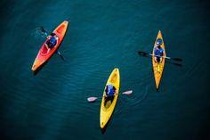 18 Kayaking Tips For Beginners Kayak Camping, Canoe And Kayak, Kayak Fishing, River Kayak, Sea Kayak, Camping Tips, Best Catfish Bait, Kayak Pictures, Perception Kayak