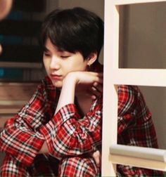 Read Yoongi from the story BTS series : You, Clouds, and Me ❤️ by ngutudu with reads. Suga Suga, Min Yoongi Bts, Bts Bangtan Boy, Jhope, Bts Boys, Daegu, Foto Bts, Bts Photo, Namjoon