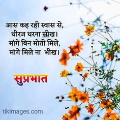 500+ good morning quotes in hindi with photo for Whatsapp - free shayari Hd images and whatsapp dp images Good morning images quotes good night pics Inspirational Good Morning Messages, Motivational Good Morning Quotes, Good Morning Wishes Quotes, Good Morning Beautiful Pictures, Good Morning Nature, Good Morning Images Flowers, Good Morning Image Quotes, Good Morning Beautiful Quotes, Morning Greetings Quotes