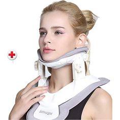 Shoulder Pain Relief, Neck Pain Relief, Posture Collar, Neck Collar, Neck Hump, Neck Arthritis, Neck And Shoulder Muscles, Spine Alignment, Arm Sling