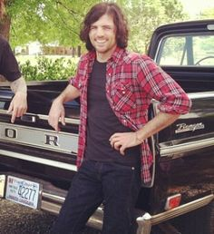 Scott avett, just stop it.  <- this person's caption cracks me up/ is so fitting.