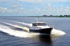 View all our luxury yachts for sale with My Yatch Finder. Our yacht purchase team find the right Yacht for sale for you.
