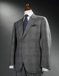 Nanotech Storm Indigo Stripe Suit   Wear   Pinterest   Indigo