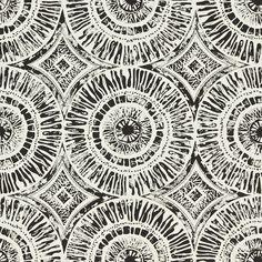 Resultado de imagen de texturas wabi sabi