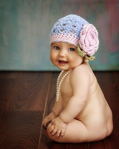 c8f9866c1ef 64 Best Baby hair accessories images