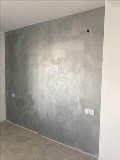 Efecto seda osaka damasco gris