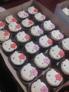 hello kitty birthday party ideas | English (US)