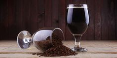 Brewing a vanilla porter is more of an art in which you must perfect three elements. Here's how you can brew the perfect vanilla porter.