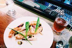 Bangkokin trendikkäin ravintola: 80/20 BKK Travel Blog, Ethnic Recipes, Food, Life, Essen, Meals, Yemek, Eten