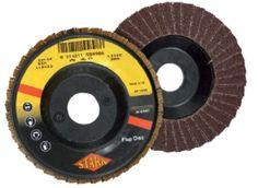 DISCO ABRASIVO A LAMELLE MM. 115X22 GR.80 https://www.chiaradecaria.it/it/ferramenta-utensili-manuali/5134-disco-abrasivo-a-lamelle-mm-115x22-gr80-8014211558993.html