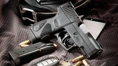 Taurus' PT-111 Millennium G2 is a fine carry pistol at any price.
