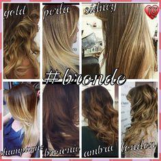 Affida i tuoi capelli nelle mani  giuste  Scegli NuoveTendenzeParrucchieri per essere sempre al top!! Via Marconi 85  Infoeprenotazione 081 871 53 75 #hair #hairstyle #instahair #TagsForLikes.com #hairstyles #haircolour #haircolor #hairdye #hairdo #haircut #longhairdontcare #braid #fashion #instafashion #straighthair #longhair #style #straight #curly #black #brown #blonde #brunette #hairoftheday #hairideas #braidideas #perfectcurls #hairfashion #hairofinstagram #coolhair.