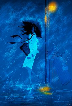 The Art Of Animation, Pascal Campion
