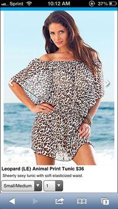 Cover up#cheetah