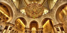 Grand-Mosque-600x300.jpg (600×300)