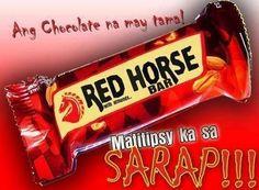 Ang Chocolate Na My Tama Memes Pinoy, Filipino Memes, Pinoy Quotes, Filipino Funny, Tagalog Love Quotes, Bisaya Quotes, Tagalog Quotes Hugot Funny, Patama Quotes, Hugot Quotes