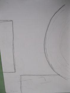 Athletic Center at University of Cincinnati context diagram. #caitlindonnelly #48105-S15