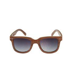 Wonder if they are comfortable. Wooden Sunglasses, Cool Stuff, Design, Fashion, Moda, Fashion Styles, Fashion Illustrations