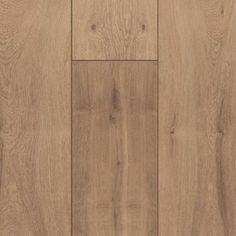 laminate wood flooring American Heritage Park Tundra Oak W X L Embossed Wood Plank Laminate Flooring White Oak Laminate Flooring, Best Laminate, Vinyl Plank Flooring, Wood Planks, Wood Flooring, White Oak Floors, Oak Trim, Lowes, Park
