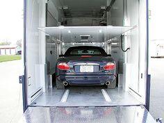 car-transports_enclosed