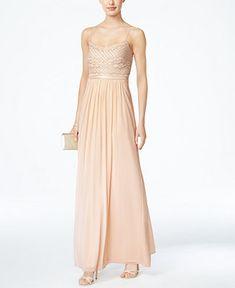 30e7faad16b4 38 Best Bridesmaids Dresses images   Wedding bridesmaids, Bride ...
