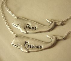 @Lisa Harper Zielonko @Katie Schmeltzer miller. Add a forever and we could totally get these ;)
