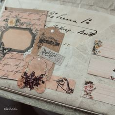 Reading Journal 2020 | Mid Year Flip-Through & Templates – Elaine Howlin March Month, February, Reading Journals, Library Card, My Journal, Any Book, My Flower, Templates, Stencils