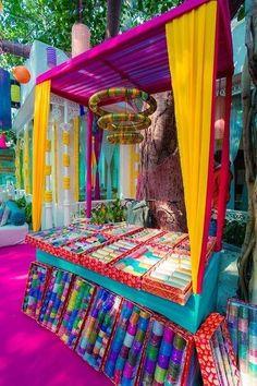 Decoration Ideas, Decoration for Marriage, Reception & Sangeet Best Wedding Decor Ideas: Browse Mehendi, Sangeet and Wedding decor