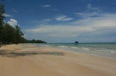 5 Reasons To Visit Phu Quoc, Vietnam   Fodor's Travel