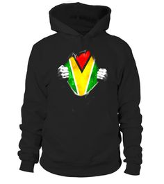 """# Guyana Flag T Shirt. Proud Guyanese .  Special Offer, not available in shops      Comes in a variety of styles and colours      Buy yours now before it is too late!      Secured payment via Visa / Mastercard / Amex / PayPal      How to place an order            Choose the model from the drop-down menu      Click on """"Buy it now""""      Choose the size and the quantity      Add your delivery address and bank details      And that's it!      Tags: I love Guyana. Guyana vintage flag shirt. Wear…"""